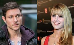 Are Yvonne Zima and Michael Graziadei dating each other? Or Does Zima have a different boyfriend?