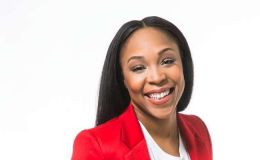 WNBA player Cappie Pondexter rumored to have no boyfriend as no info of her dating hits the news