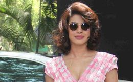 Priyanka Chopra opens up about her current boyfriend, affair, marriage plans and future children