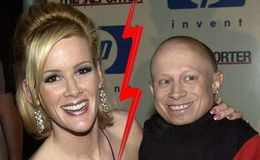After divorce from Verne Troyer, Playboy model Genevieve Gallen rumored to be single these days