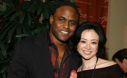 Having married and divorced twice, who is Wayne Brady dating these days? Could he get married soon?