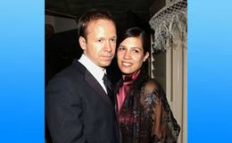 Who is Donnie Wahlberg's former wife Kimberly Fey Dating these days? Is she Married again?