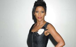Has Tamron Hall SECRETLY married long-time boyfriend, Lawrence O'Donnell? Is he her husband?