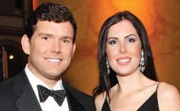 Was Bret Baier's Weight Loss Inspired By Wife, Amy Baier? Details About His Married Life & Sons
