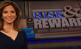 Deirdre Bolton Isn't Single As She Is Married & Has 2 Children: Who Is Dierdre Bolton's Husband?