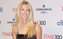 Revealed: Why Ann Coulter engaged several times but never married? Is her marriage on cards?