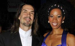 Kim Wayans and husband Kevin Knotts married without divorce rumors; are they having kids soon?