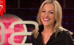 Net worth and salary of ESPN sports anchor Lindsay Czarniak will make your jaw drop!!