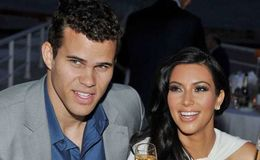 Kris Humphries married and divorced Kim Kardashian, dated Natalie pack, but is single these days