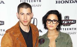 Are Nick Jonas and Demi Lovato dating? Are they secretly in relationship as girlfriend & boyfriend?