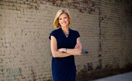 Cecily Tynan awards prove why she has earned such a huge net worth and salary in her career