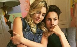 Lele Pons reveals she & Juanpa Zurita are not dating but insists a future relationship is possible
