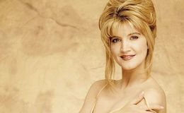57 Years Old Crystal Bernard Had many boyfriend in past but is not married; Is she single now?