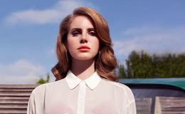 Who is dating Lana Del Rey now? Her previous boyfriend was Francesco Carrozzini