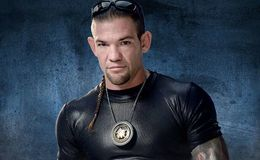 Bail Bondsman Leland Chapman Married Maui Chapman, Why Did Chapman Get Divorce?