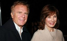 Actress Anne Archer Married William Davis But Got Divorced, Now Married to Terry Jastrow