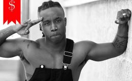 Dancer Willdabeast Adams has a huge Net Worth. Know his Source of Income.