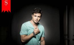 Hollywood Heights' Cody Longo Salary & Net Worth Throughout His Music and Acting Career