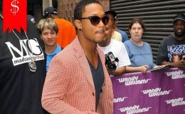 How Much is Romeo Miller Net worth? Know About His Careers & Awards Won