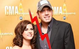Rodney Carrington Divorced His Wife After 18 years of Relationship, Know About His Married Life