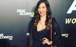 Is Gabbie Hanna single or does she have a boyfriend? Know about her affairs and boyfriend