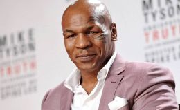 How rich is Mike Tyson? Know about his career and achievement.