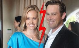 David Beador Extra-Marital Affairs With Nicole McMakin Resulted in His Divorce: Details On Their Respective Marriages