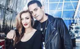 Who is G-eazy? Find out his affairs and girlfriend