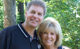 American journalist Joan Lunden married Jeff Konigsberg after her first divorce; Know her Married Life and Children