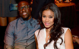 Eniko Parrish married Kevin Hart in 2016. Find out the dating rumors and children