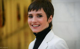 Catherine Herridge Married Life With Husband Jeff Miller: Son Peter Diagnosed With Cancer
