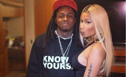 Nicki Minaj and Lil Wayne love affairs rumours or truth? Sexy Nicki single again?