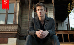 Haylie Johnson's guitarist husband, Jonny Lang net worth in 2018: Know about his career