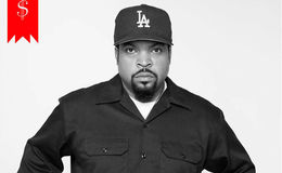 Rapper Ice Cube net worth: Find out his career and awards