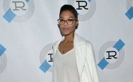 Was Moniece Slaughter pregnant by Shaquille O'Neal? Who is her husband?