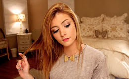 Who is Chrissy Costanza dating? Find out her Boyfriend and Relationship