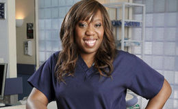Is Chizzy Akudolu still Single? Who is her Husband? Find out her Affairs and Rumours