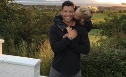 Paige Spiranac engaged with her long time boyfriend Steven Tinoco, Is she getting married?
