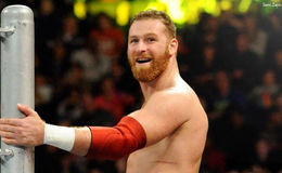 Who is Sami Zayn girlfriend? Find out his affairs and dating rumours