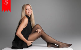 Caroline Fleming estimated Net Worth is around $400 Million. Know about her sources of Income