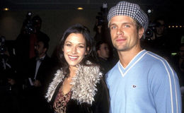 Brooke Langton's Dating Life, Not Married yet: Know about her current affairs