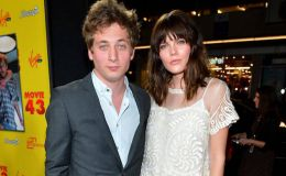Is Jeremy Allen White Dating? Find out his affairs and relationship; Also Know about his pregnant partner