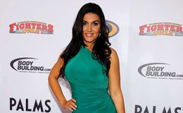 Who is Molly Qerim's boyfriend? Are they Married? Know About Her Affairs and Relationship