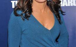 Know all about the White ethnicity reporter Kimberly Guilfoyle's professional life and career