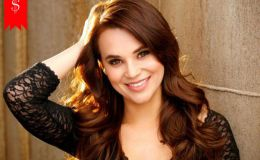 Baker And Actress Rosanna Pansino Reveal Boyfriend On Twitter, Find Her Affair And Net Worth