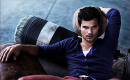 Ten reasons why Taylor Lautner is not getting good roles anymore