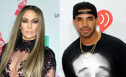 Jennifer Lopez Address Her Dating Rumor With Rihanna's Ex-Boyfriend Drake, Know Her Married Life