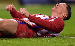 Fernando Torres Hospitalized, Suffers Brain Injury During Atletico Madrid's Match,Career, Net Worth