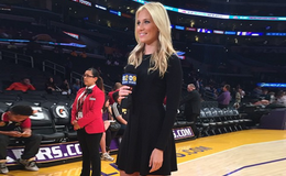 NBC's Host Kristine Leahy Still Unmarried, Know Her Boyfriend, Affair and Dating History