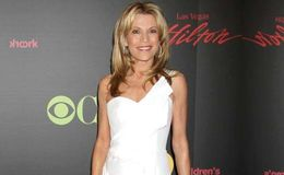 Wheel of Fortune's Host Vanna White' Net Worth, Properties, Earnings, Controversy, & Career